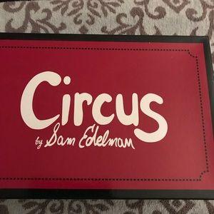 Circus by Sam Edelman
